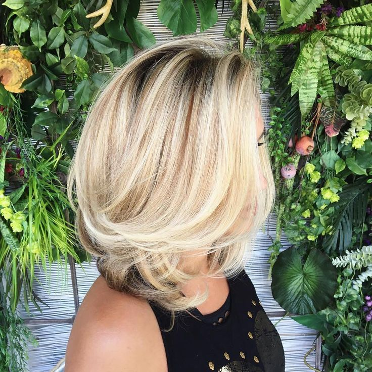 10 Southerners To Follow on Instagram For Hair Inspiration - Southern Living