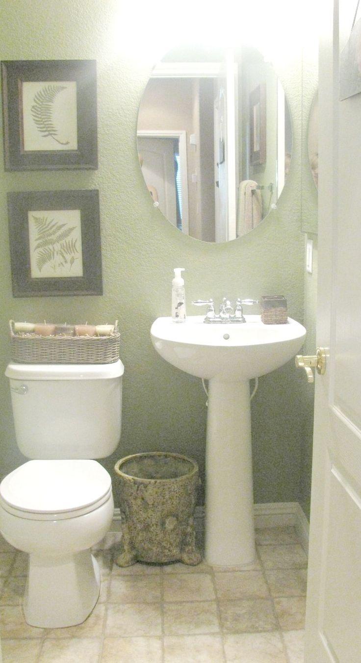 Best Bathroom Images Onvintage Bathrooms Victorian