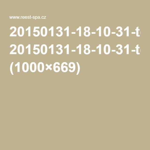 20150131-18-10-31-terasa-03-crop-1000-1000-1422724212.jpg (1000×669)