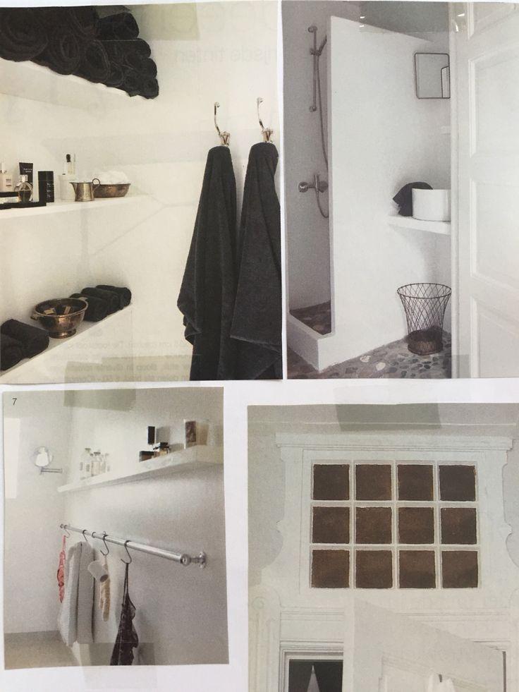 budget badkamer nuenen ~ pussyfuck for ., Badkamer