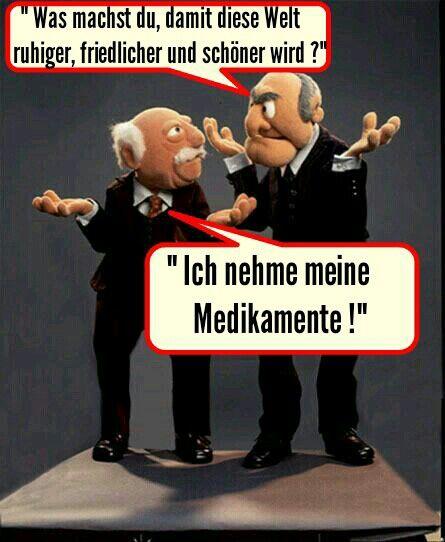 Pin von Anke Märker auf Sprüche | Funny Quotes, Wtf funny ...