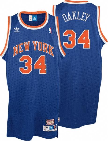 Knicks jersey!!