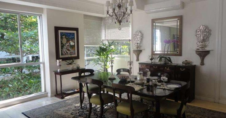 Rj Cavalcanti Consultoria Imobiliária - Apartamento para Venda em Rio de Janeiro