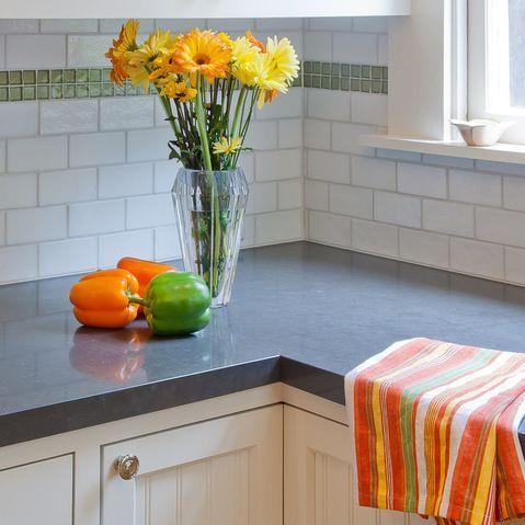 25+ parasta ideaa Pinterestissä Natursteine preise Granit - granit arbeitsplatten küche preise