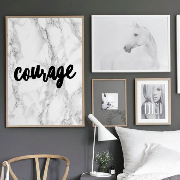 Spruce up your wall decor with motivational art. #weekend #decor #tips #home #bedroom #quote #homedecor #furniture #decorating #interiordesign #interior #interiorstyle #interiorlovers #interior4all #interiorforyou #interior123 #interiordecorating #interiorstyling #interiorarchitecture #interiores #interiordesignideas #interiorandhome #interiorforinspo #decor #homestyle #homedesign