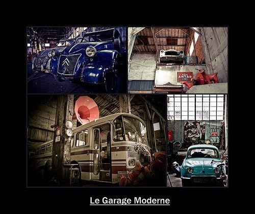 32 best bordeaux images on pinterest diners restaurant and restaurants - Restaurant le garage bordeaux ...