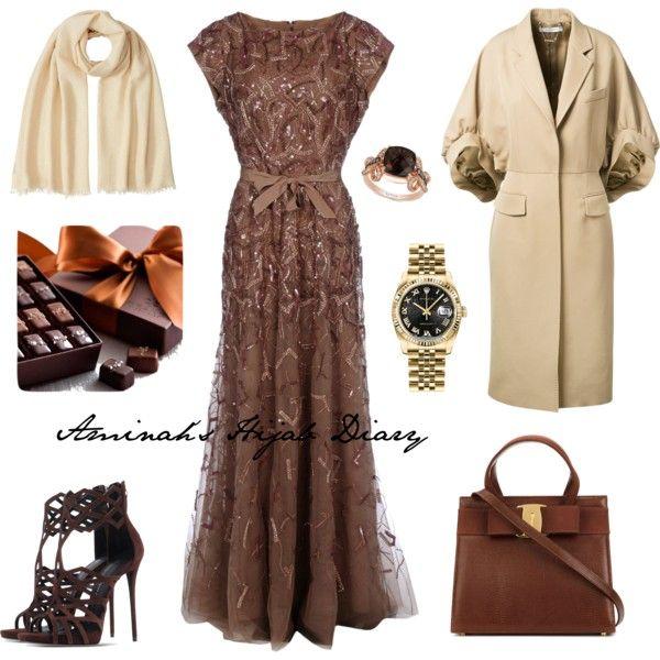 Aminah´s Hijab Diary #hijab #hijabfashion #modest #fashion #look #style #outfit #ootd