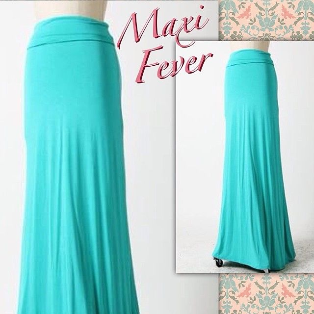 only the best maxi skirts 30 free shipping we searched