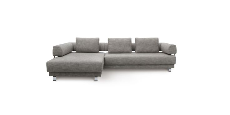 26 besten sofa bestseller ewald schillig brand. Black Bedroom Furniture Sets. Home Design Ideas
