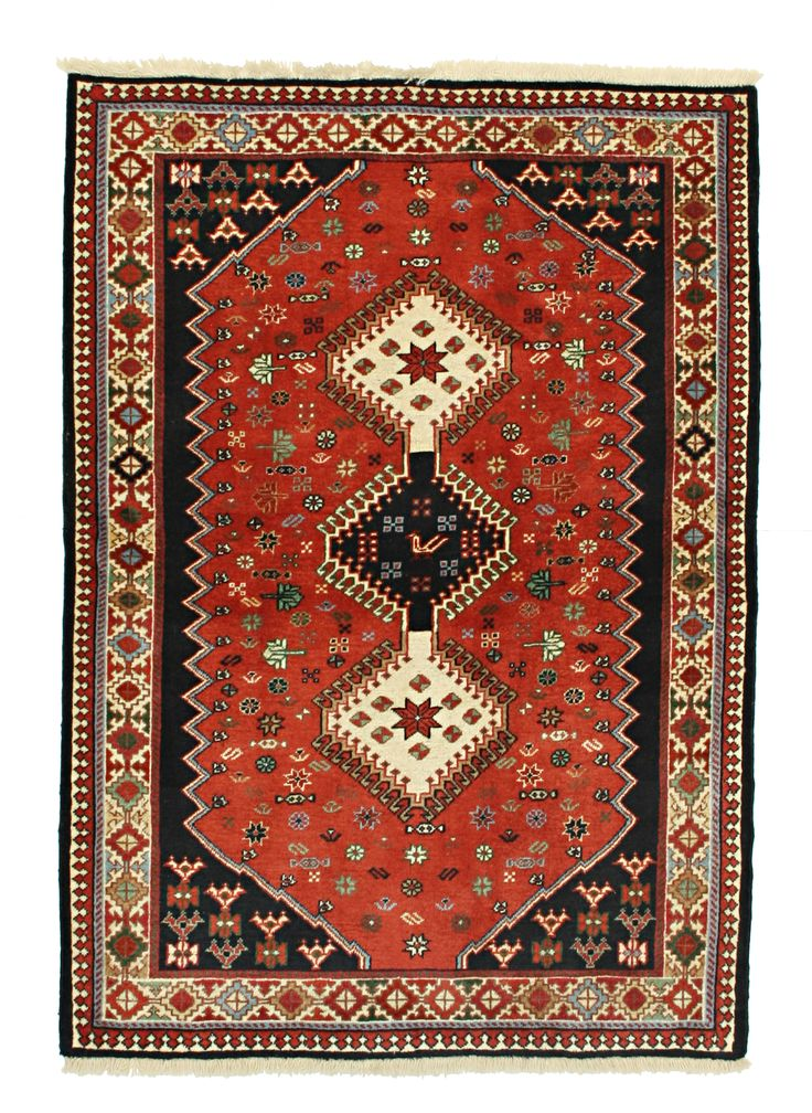 yalameh teppich 148x107 lionel yalameh rugs pinterest. Black Bedroom Furniture Sets. Home Design Ideas