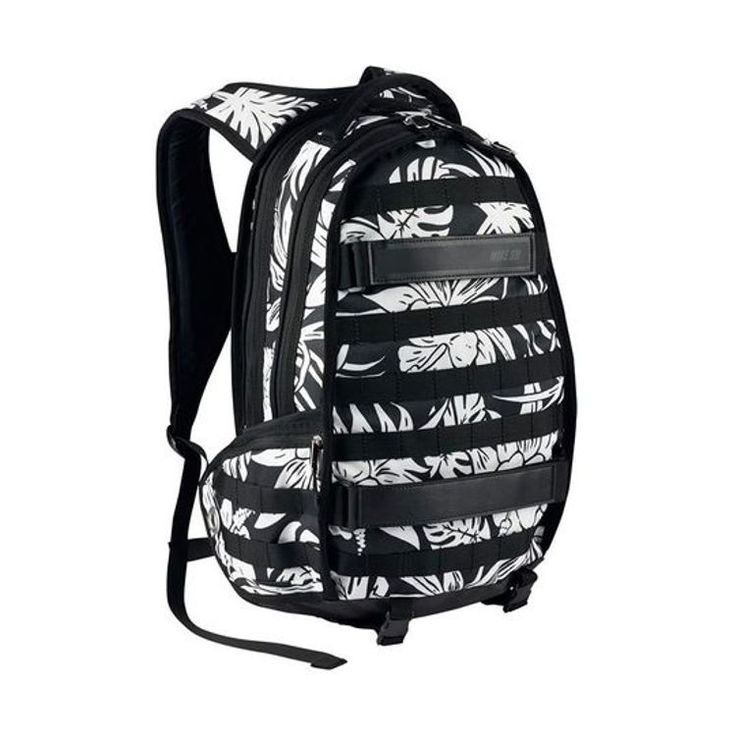 MOCHILA-NIKE-SB-RPM-GRAPHIC