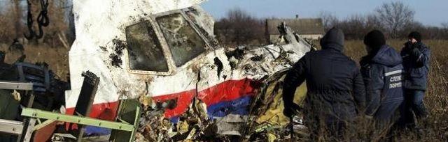 """BBC-documentaire: """"Neerhalen van MH17 was het werk van de CIA en Oekraïense geheime dienst"""" - http://www.ninefornews.nl/bbc-documentaire-neerhalen-van-mh17-was-het-werk-van-de-cia-en-oekraiense-geheime-dienst/"""