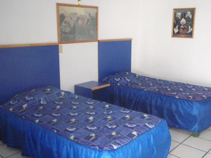 Rinconada Del Sol en Zapopan, Jalisco