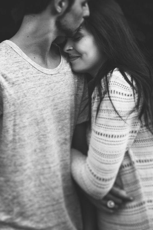 sessione-fidanzamento-fabrizio-giulia-abbraccio-margherita-calati-fotografa