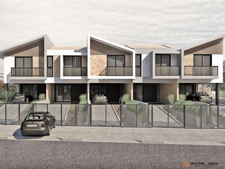 WK Arquitetura                                                                                                                                                                                 Mais