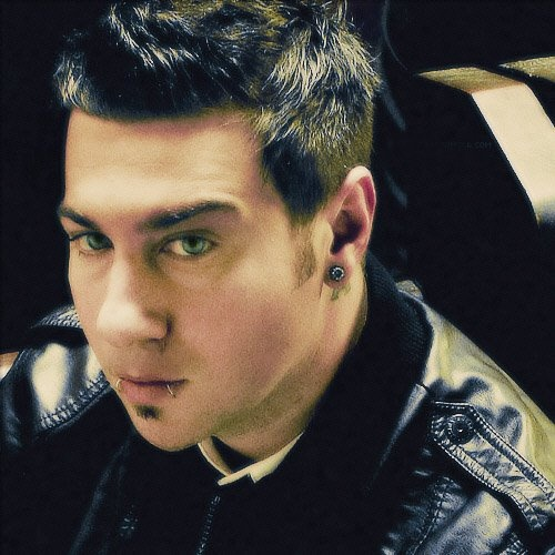 1000+ images about Zacky Vengeance on Pinterest | Niece ... Zacky Vengeance Eyes