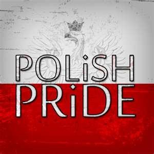 Polish Pride