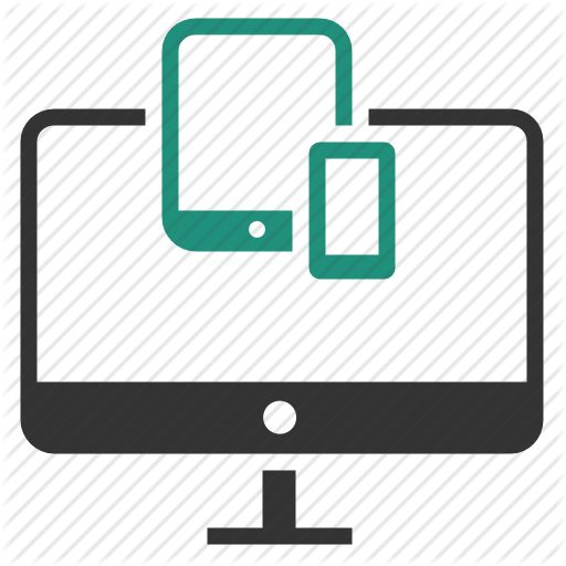 mobile device development