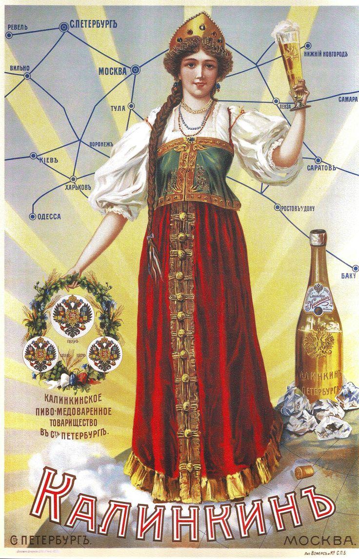15.jpg (1920×2992)