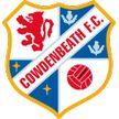 Cowdenbeath vs Alloa Athletic Jul 09 2016  Live Stream Score Prediction