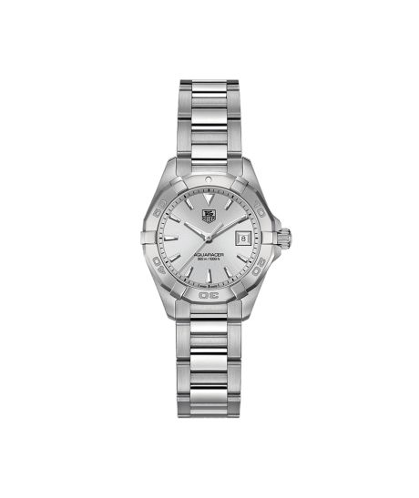 Watches for women, buy ladies watch online - TAG Heuer USA