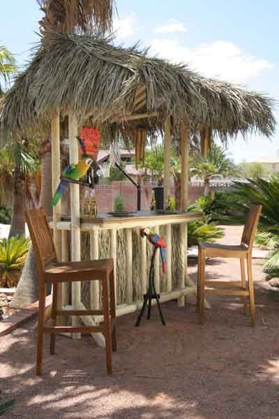 Christmas Tree Shop Tiki Bar Set Christmas Tree Shop