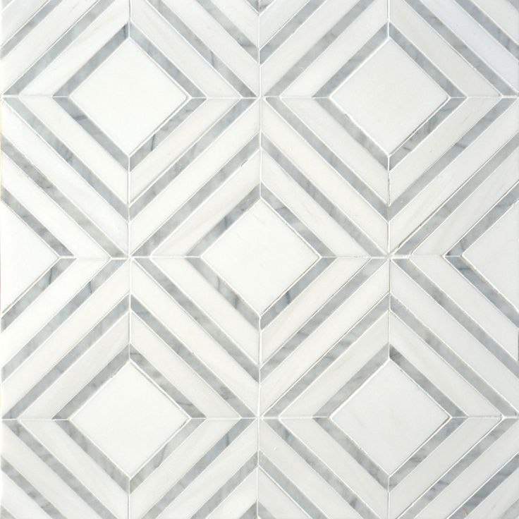 how to make patterns more fluid