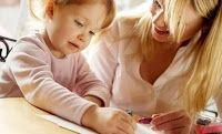 Πιερία: 21 Μαρτίου: Παγκόσμια Ημέρα Μονογονεϊκών Οικογενει...