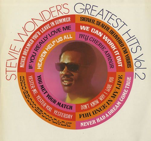 Stevie Wonder's Greatest Hits Vol. 2 Tamla Motown https://www.amazon.ca/dp/B003PFHS0W/ref=cm_sw_r_pi_awdb_x_cd5nyb15AAJZG