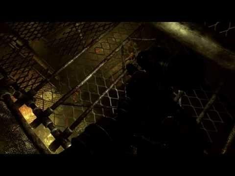 Fallout 3 The Pitt Trailer