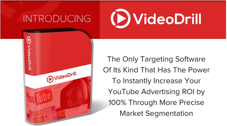 Checkout WEB-BASED SOLUTION SPECIALIZING IN SELLING WITH 'SILENT VIDEOS' AND ALLOWS YOU TO QUICKLY & EASILY ADD SUBTITLES TO YOUR FACEBOOK, YOUTUBE & VIMEO VIDEOS  Learn more here: http://mattmartin.club/index.php/2018/01/18/web-based-solution-specializing-in-selling-with-silent-videos-and-allows-you-to-quickly-easily-add-subtitles-to-your-facebook-youtube-vimeo-videos/ #Recastly, #Sam_Bakker, #Video_Marketing, #YouTube, #Youtube_Marketing, #Youtube_Marketing_Secrets W