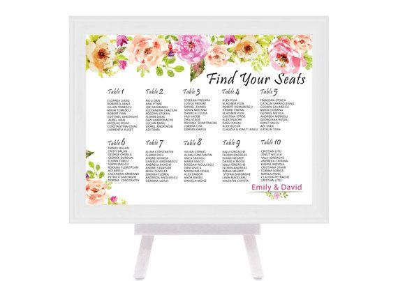 Hey, I found this really awesome Etsy listing at https://www.etsy.com/listing/475531343/boho-wedding-decor-personalized-wedding