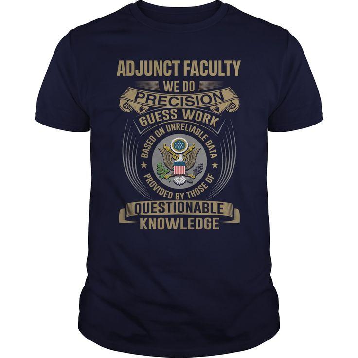 ADJUNCT FACULTY இ - WE DO T4ADJUNCT FACULTY - WE DO T4ADJUNCT FACULTY - WE DO T4