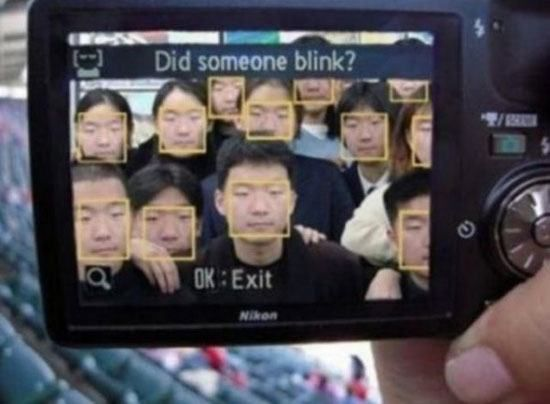 22 Unfortunate Examples of Accidental Racism | Lmbo I have not laughed this hard at something online for a long time. xD