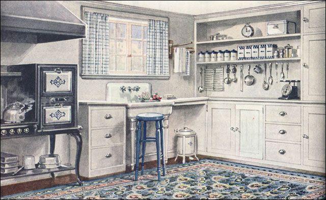 Kitchen Cabinets Vernon Bc Luxury Kitchen Cabinets Kitchen Cabinets Kitchen Island Cabinets