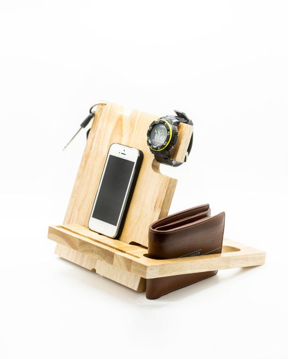 gadgets for men baptism gifts gifts for boyfriend by Dzhaod