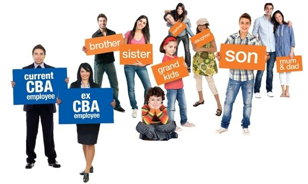 CBHS - Health Fund : Who Can Join?