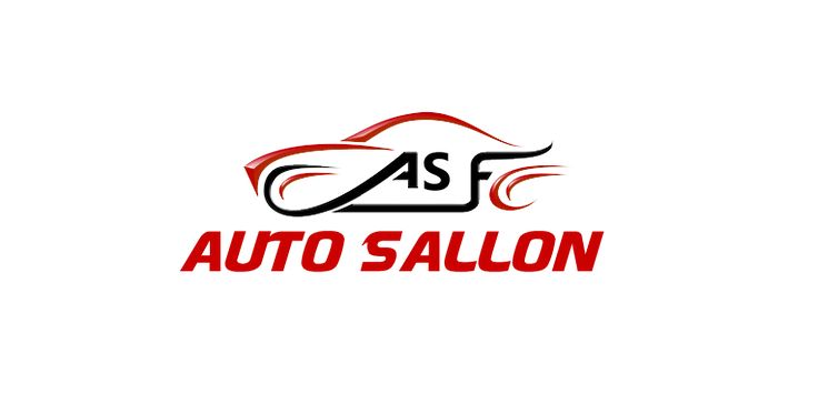 Auto Sallon provide Car Cleaning Services in Delhi at your doorstep because they know you can't save time for this from your busy schedule. They have skilled team who changed your vehicle into newly looked car and extend your vehicle life. U can find their service anywhere in Delhi.