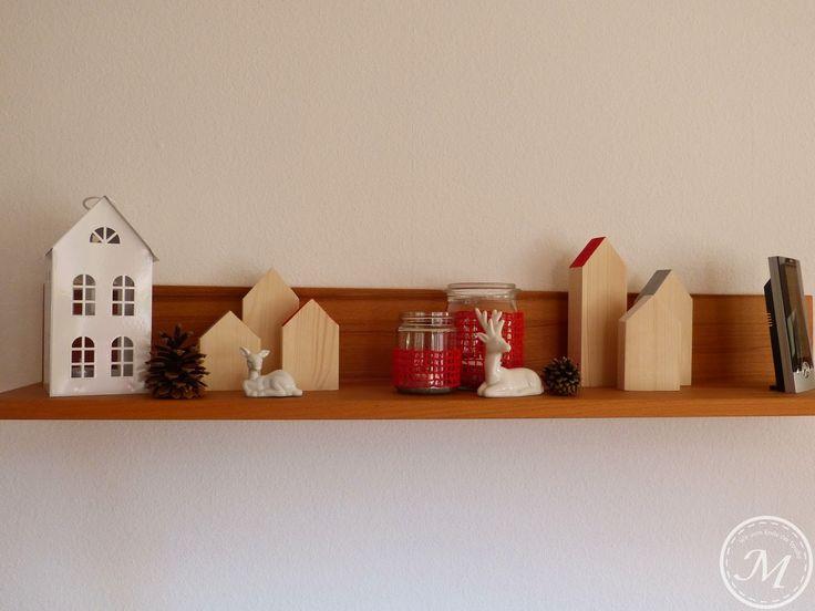 59 besten diy wood einfache holzprojekte bilder auf pinterest diy holz holzarbeiten und. Black Bedroom Furniture Sets. Home Design Ideas