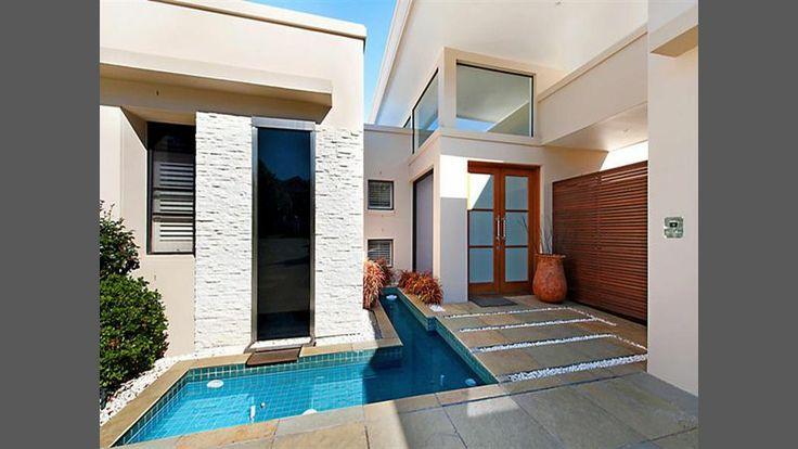 7101 Riverview Crescent, Sanctuary Cove, QLD
