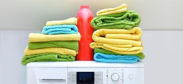 Θέλετε να καθαρίζετε το σπίτι πιο γρήγορα και πιο σωστά; Ακολουθήστε τις παρακάτω χρήσιμες συμβουλές.