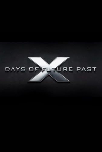 """X-MEN: Days Of Future Past Reviews 