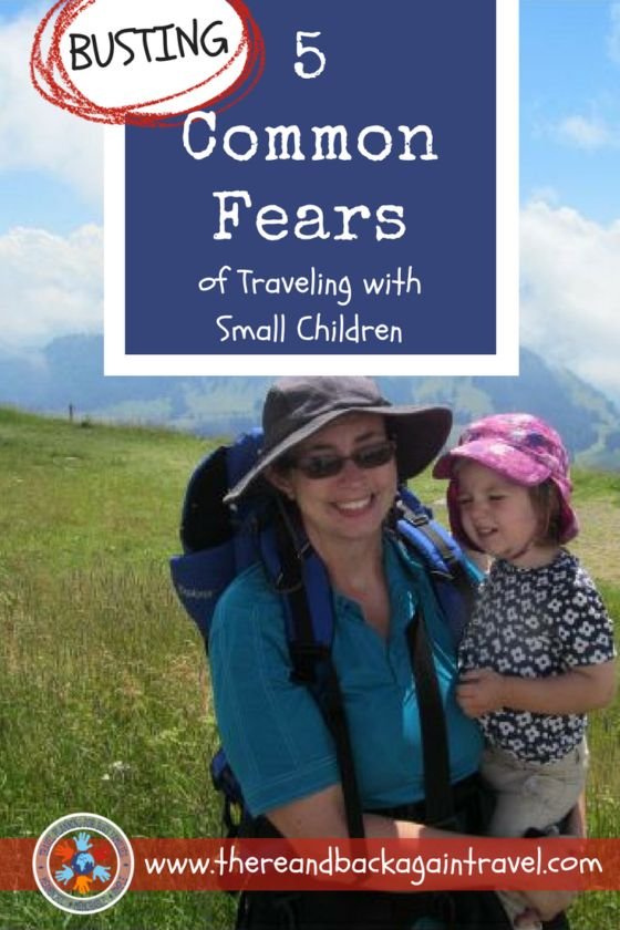 Does the thought of traveling with a toddler make you tremble a little in your boots? A little freaked out about traveling with kids on a plane? Overwhelmed by the logistics of traveling with an infant? If you have fears and doubts about traveling with toddlers, you are not alone. Here are some practical tips to inspire you to get out and about traveling with your kids! You don't need to wait until they are older to start crossing things off of your family bucket list!