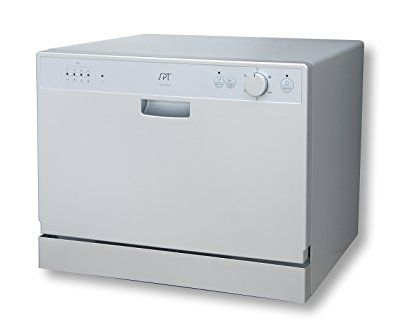 Top Rated Dishwashers in 2017