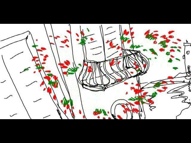 Music: Dashboard Lazarus by Alec K. Redfearn & the Eyesores (http://www.aleckredfearn.com)