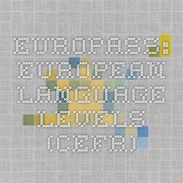 best 25 europass cv ideas on pinterest design cv creative cv