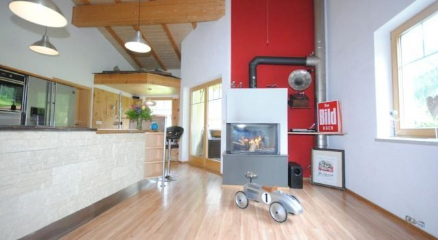 LifeStyle Residenz - 4 Star #Apartments - $81 - #Hotels #Austria #Ginzling http://www.justigo.co.in/hotels/austria/ginzling/lifestyle-residenz_42439.html