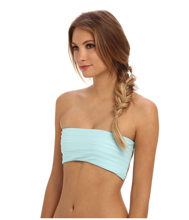 59 best bandeau tops images on pinterest bandeaus bandeau tops and swimwear