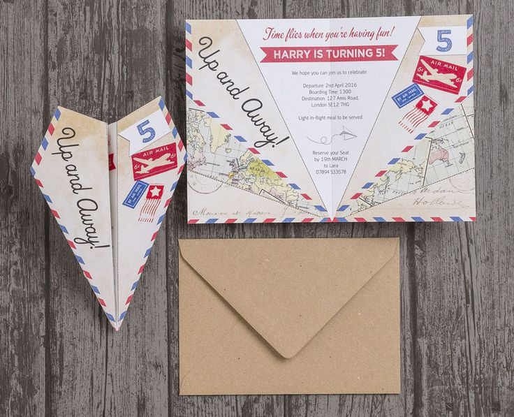 Best 25 Kids birthday party invitations ideas – Party Invitation Paper