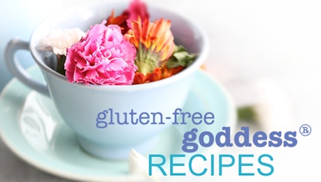 crust gluten free pancakes gluten free pancakes delicious gluten free ...